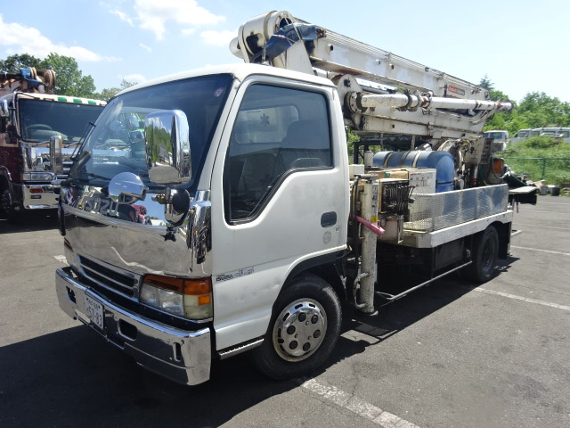 PH50-16