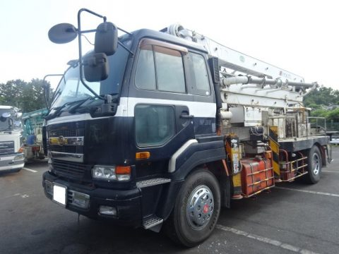 PY115A-26