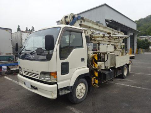 PY75B-19A