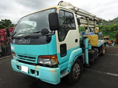PH65-18 M400